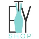 shop-reducido